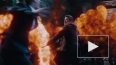 "Фильм ""Я, Франкенштейн"" (2014) с Аароном Экхартом ..."