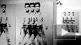 «Двойной Элвис» Уорхола ушел с молотка за 37 миллионов