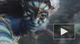"""Джеймс Кэмерон: """"В Аватаре-2 действие будет происходить ..."""