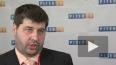 Петр Акульшин (Мегафон СЗ): Мы обеспечим качественным ...