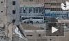 """Видео: террористы ИГ сдали последний удерживаемый район своей """"столицы"""" Ракки"""