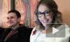 Пародия на скандал с Собчак и Лайф Ньюс в Твербуле повеселила Youtube