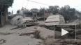 В Гватемале растет число жертв извержения вулкана: ...