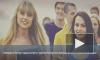 Видео: Олег Лиховидов встретился со студентами Выборгского филиала РАНХиГС
