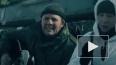 """""""Новороссия"""" опубликовала клип о защитниках Донбасса"""