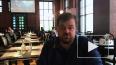 Первый канал подтвердил отказ Василия Уткина комментиров ...
