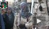 Израиль бомбит Сирию за российское оружие. МИД РФ негодует