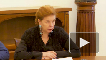 В Петербурге постепенно улучшается ситуация с кредиторскими задолженностями