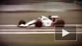 "Фернандо Алонсо стал обладателем Гран-при Китая ""Формулы..."
