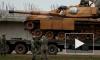 В Минобороны РФ опровергли заявления Турции о гибели в Идлибе сирийских военных
