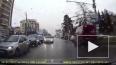 Ставрополь: Бесцеремонное поведение автохама на Мерседесе ...
