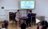 """Главный редактор пяти радиостанций Наталия Маркова рассказала, как """"спешка"""" отразилась на работе радио"""