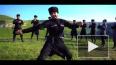 """Кузя из """"Универа"""" снял клип о Кавказе"""