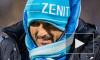 Зенит обыграл Урал и вернулся на первое место