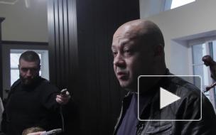 Алексей Герман-младший: арест Кирилла Серебренникова портит имидж страны