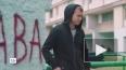Ольга 1 сезон 18 серия: папаша Аньки хочет вернуться ...