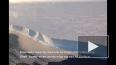 """Видео из Антарктики: Ученые опубликовали жуткую """"песню"""" ..."""