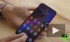 Huawei презентовал смартфон-слайдер Honor Magic 2