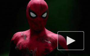 Раскрыто рабочее название нового фильма о Человеке-пауке