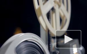 В Берлине стартовал 70-й международный кинофестиваль