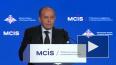 Глава ФСБ: Запад активизировал попытки расшатать ситуаци...