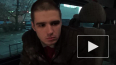 Видео: теракт в Петербурге 17 декабря готовил 18-летний ...