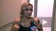 Татьяна Буланова: Мне трудно похудеть даже на 3 кг