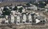 США перестали считать израильские поселения в Палестине незаконными