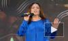София Ротару вернется с концертами в Россию