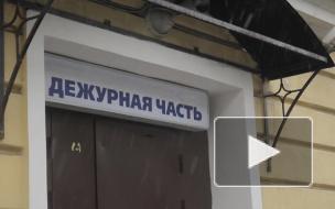 Что произошло в Петербурге 2 апреля?