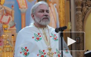 Cуд продлил арест дочери и зятю оренбургского священника Стремского