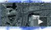 Решение о сроках запуска спутника ГЛОНАСС пока не принято