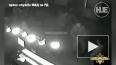 Опубликовано видео убийства посетителя кафе дагестанцем ...