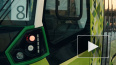 В Петербурге появятся новые трамваи с Wi-Fi и системой ...