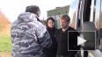 """Польша выдала России совладельца ТЦ """"Зимняя Вишня"""""""