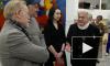ДЕСЯТЬ СЮЖЕТОВ: выставка Александра Ситникова в галерее DiDi