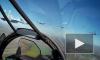 В России создают новое защитное снаряжение для лётчиков