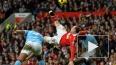 Уэйн Руни забил лучший гол Англии за 20 лет