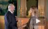 Собчак - Лукашенко, интервью: президент рассказал телеведущей о Березовском, национальной идее и отношении к Украине