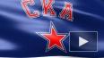 СКА - Сибирь: после напряженной борьбы выиграли армейцы