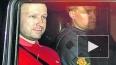Норвежский стрелок Брейвик отправил главу полиции ...