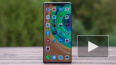 Huawei распродает смартфоны со скидкой до 17 тысяч ...