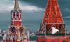 Власти Москвы не собираются закрывать метро в городе