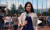 Опрос: много ли петербуржцы пьют воды?