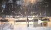 Видео из Москвы: Двое приезжих напали на женщину и ограбили
