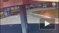 """Жуткое видео из Иркутска: Водитель """"Ленд Крузера"""" ..."""