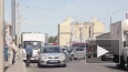 Банда петербургской школьницы угнала 7 автомобилей
