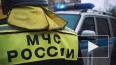 В России резко выросло число ДТП с такси