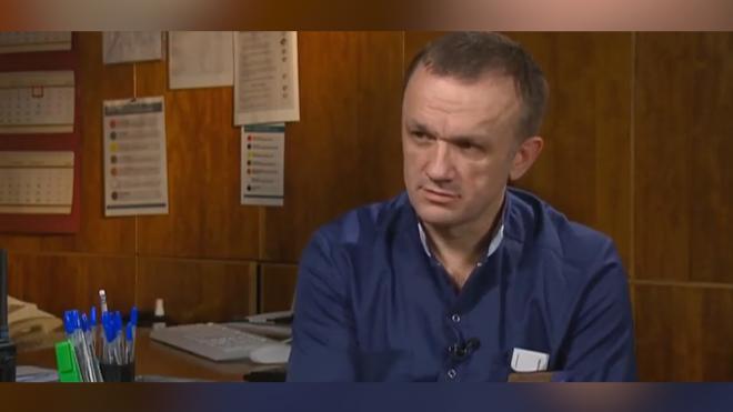 Главврач Филатовской больницы ожидает, что COVID-19 отступит к концу 2021 года