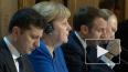 Сурков ответил на заявления Авакова о саммите нормандской ...